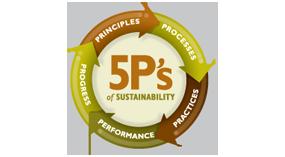 cinco-elementos-sostenibilidad