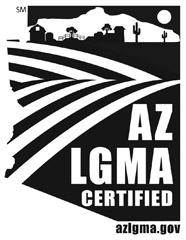 certificación-az-lgma-folleto