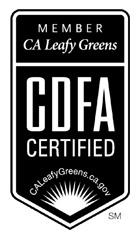 cdfa-certified-andy-boy