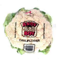 cauliflower-andy-boy