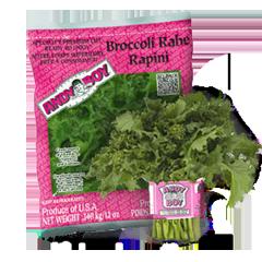 bagged-broccoli-rabe-andy-boy