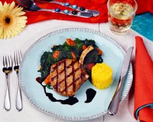 porkchop-with-broccoli-rabe-andy-boy