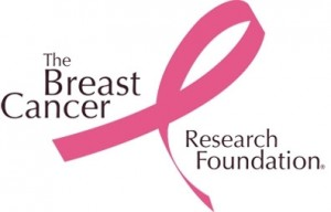 breast-cancer-research-foundation-logo
