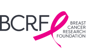 logotipo-de-breast-cancer-research-foundation