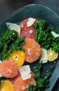 broccoli-rabe-citrus-salad-andyboy