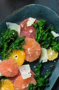 citrus-salad-broccoli-rabe-darrigo