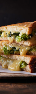 grilled-cheese-with-broccoli-rabe-andy-boy