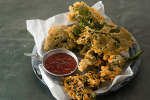 batter-fried-broccoli-rabe-andy-boy