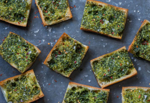 broccoli-rabe-garlic-bread-andy-boy