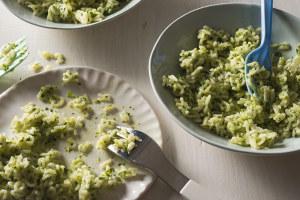 alphabet-pastina-broccoli-rabe-butter