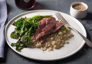 steak-salad-andy-boy