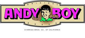 andy-boy-dab-logo