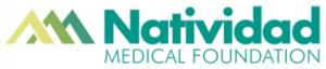 natividad-medical-foundation-logo