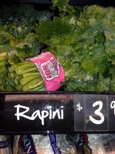 broccoli-rabe-at-lake-oswego