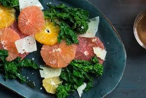 broccoli-rabe-andy-boy-freshplaza