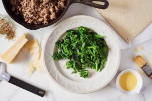preparing-broccoli-rabe-impanadas-andyboy