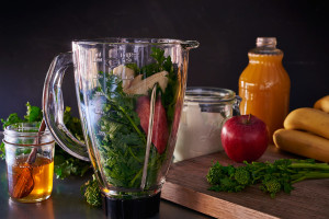 ingredients-broccoli-rabe-tropical-power-smoothie-andyboy