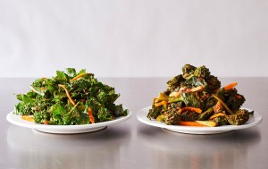 broccoli-rabe-kimchi-tasty-andyboy