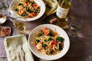 shrimp-linguine-broccoli-rabe-andyboy