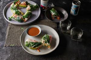 roll-broccoli-rabe-avocado-chicken-andyboy