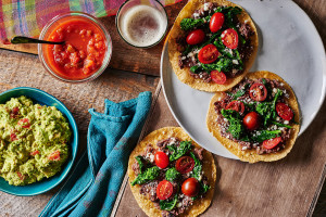 tortilla-pizzas-broccoli-rabe-andyboy