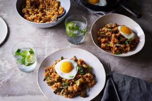 broccoli-rabe-kimchi-fried-egg-andy-boy