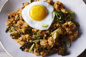 broccoli-rabe-kimchi-fried-rice-andyboy