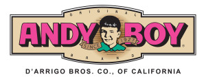 darrigo-bros-co-california-logo