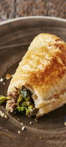 impanada-stuffed-broccoli-rabe-fennel-sausage