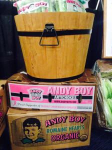 andy-boy-box-organic-romaine-hearts-artichokes
