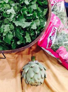 artichoke-and-broccoli-rabe-andy-boy