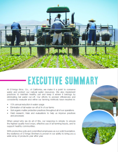 farm-water-conservation-and-protecion-exec-sum