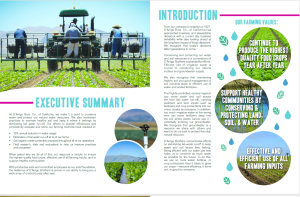farm-water-conservation-and-protecion-exec-sum-intro