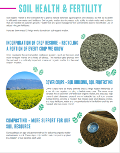 farm-water-conservation-and-protecion-soil-health