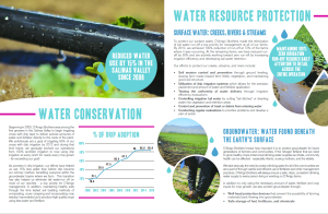 farm-water-conservation-and-protecion-water-cons-resource-prtoection