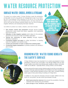 farm-water-conservation-and-protecion-water-resource