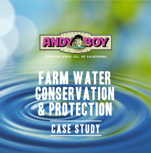 farm-water-conservation-and-protection-case-study