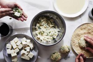 how-to-make-broccoli-rabe-arancini