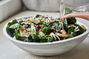 broccoli-rabe-kale-harvest-salad-andy-boy