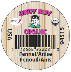 organic-fennel-badge-andy-boy