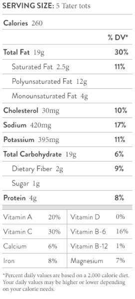 nutritional-facts-broccoli-rabe-tater-tots-andy-boy