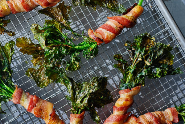 broccoli-rabe-wrapped-in-bacon-andy-boy