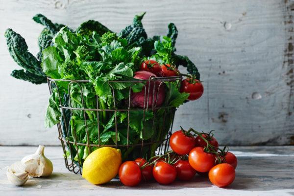 caesar-salad-ingredients-andy-boy