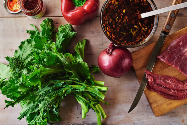 ingredients-korean-beef-tacos-andy-boy
