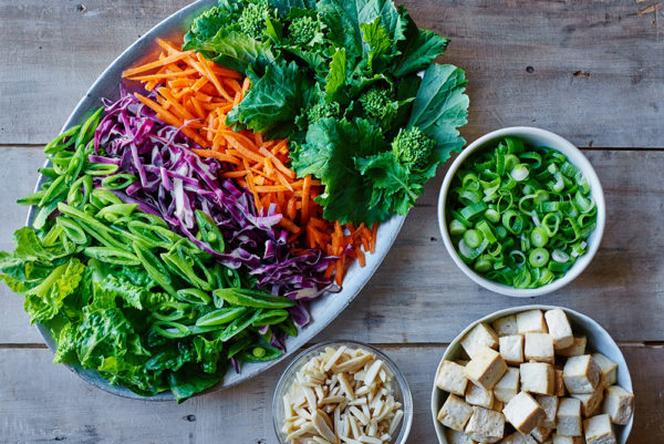 tofu-chop-salad-with-broccoli-rabe-ingredients