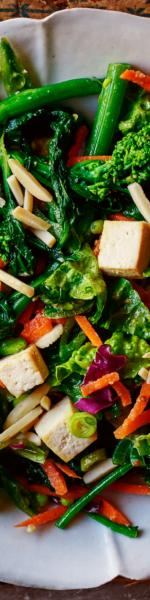 tofu-chopped-salad-with-broccoli-rabe