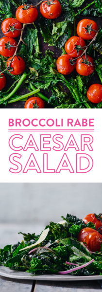broccoli-rabe-caesar-salad-andy-boy