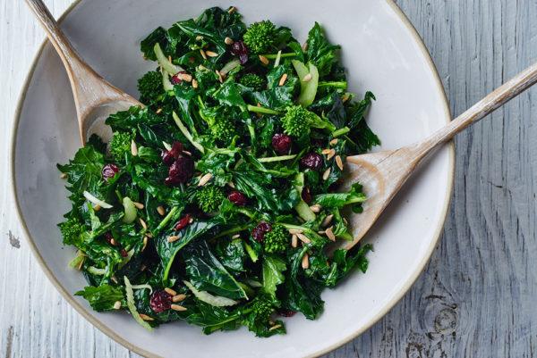 massaged-broccoli-rabe-salad-darrigo