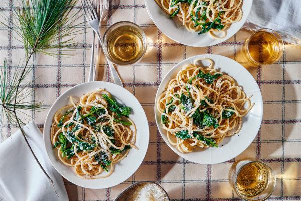 cacio-pepe-broccoli-rabe