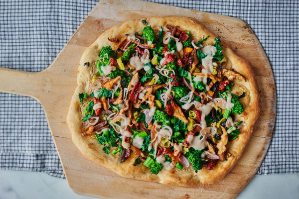 spicy-white-pizza-broccoli-rabe-andy-boy